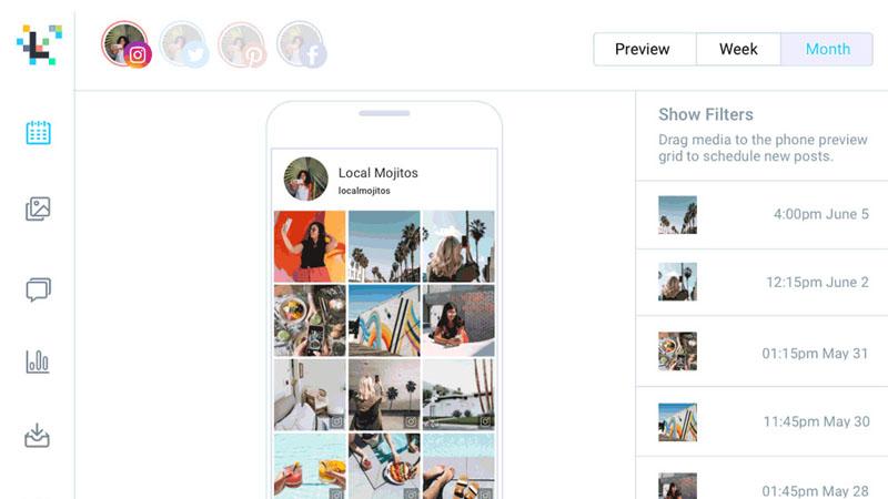 instagram foto uploaden via mac safari ontwikkel uitgelicht
