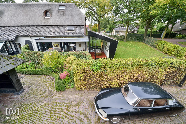 interieurfotograaf Huub Smits interieurfotografie tips huis tuin auto foto