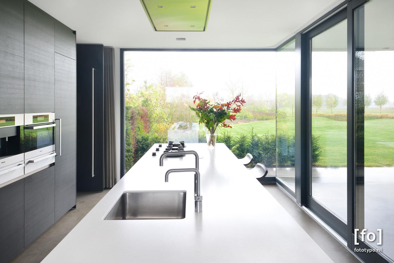 interieurfotograaf Huub Smits interieurfotografie tips keuken foto