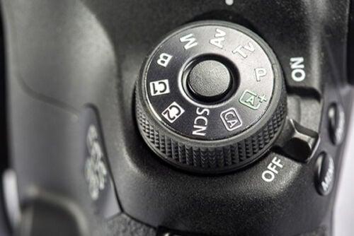 Fotografie opleiding voor makelaars, marketing teams en influencers
