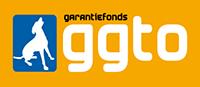 GGTO Garantiefonds voor fotoreizen