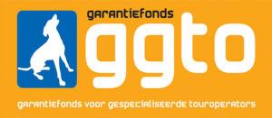 Garantiefonds Fotoreizen
