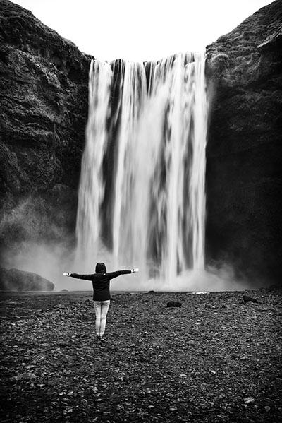 Fotografiereis naar IJsland voor beginners
