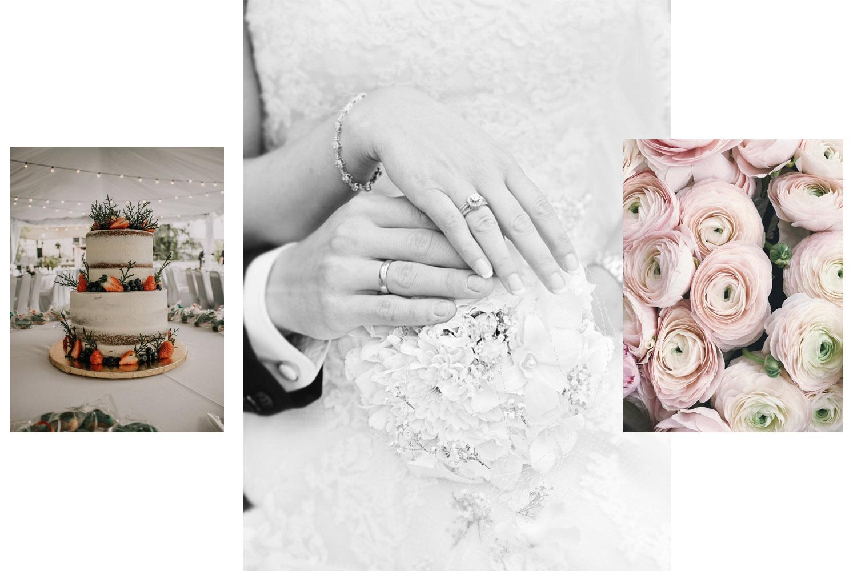 fotoserie trouwfotografie
