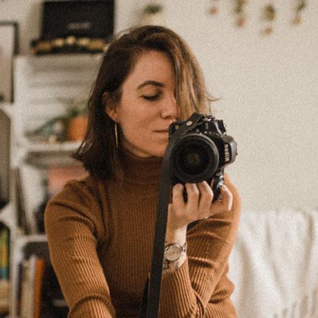 Review Flitscursus De Rooij Fotografie