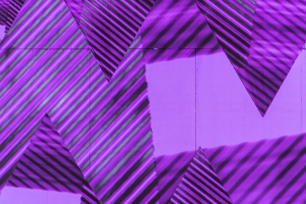 fotografie tips glow eindhoven abstracte fotos maken