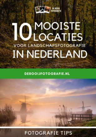 10-mooiste-locaties-landschapsfotografie-in-nederland