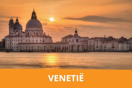Fotografiereis Venetië (Italië)