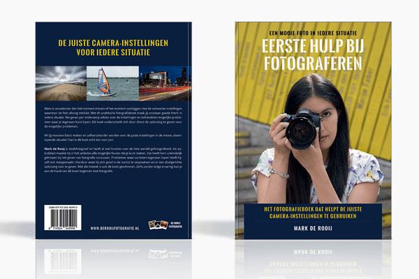 Fotowedstrijd prijzen