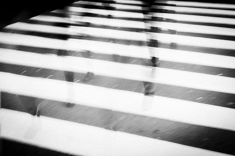Beste Cursus Zwart-Wit Fotografie