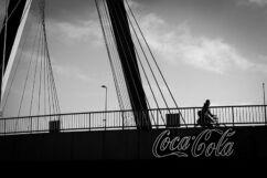 Workshop Zwart-Wit Fotografie