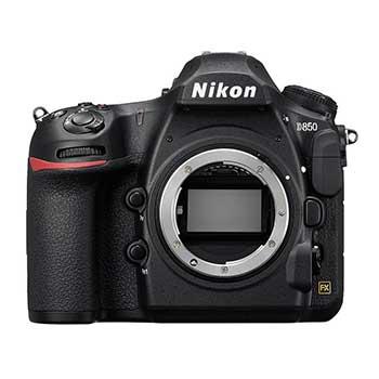 Wat is de beste fototoestel voor pro's
