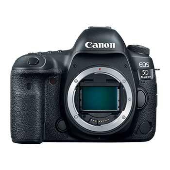 Wat is de beste camera voor professionals