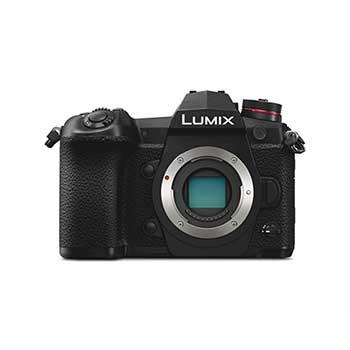 Wat is de beste camera