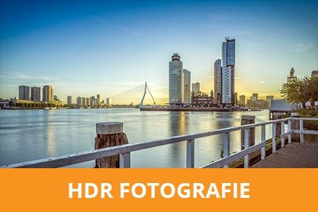 Online HDR Fotografie Cursus