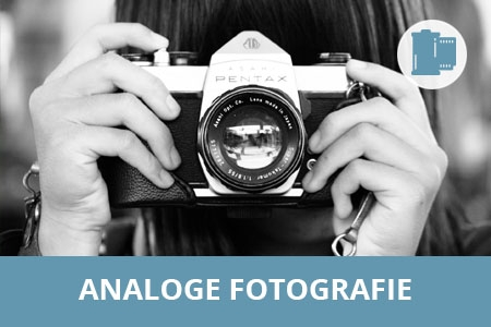 les met analoge camera