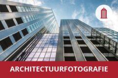 architectuur fotografie les