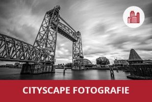 beste cityscape fotografie les