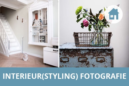 les in interieur styling fotografie