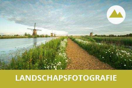 beste landscape fotografie les