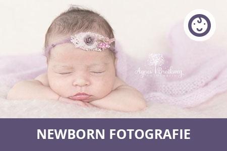 beste new born fotografie les