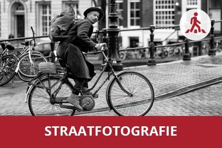 beste straat fotografie les