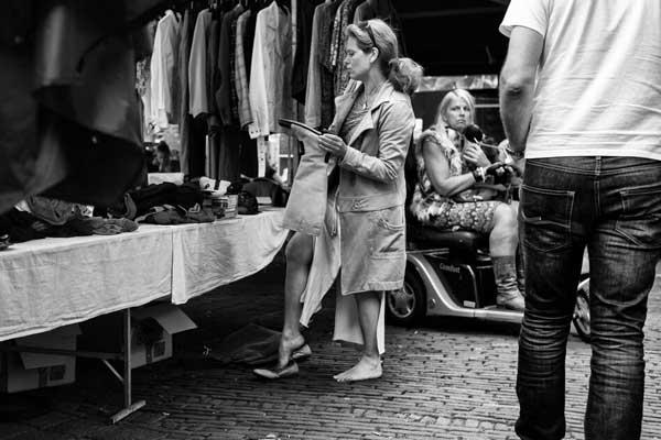 fotografie docent ruud van der lubben 12