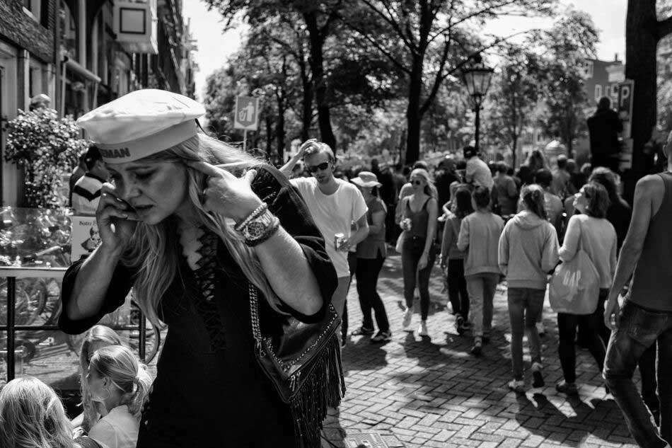 fotografie docent ruud van der lubben 3