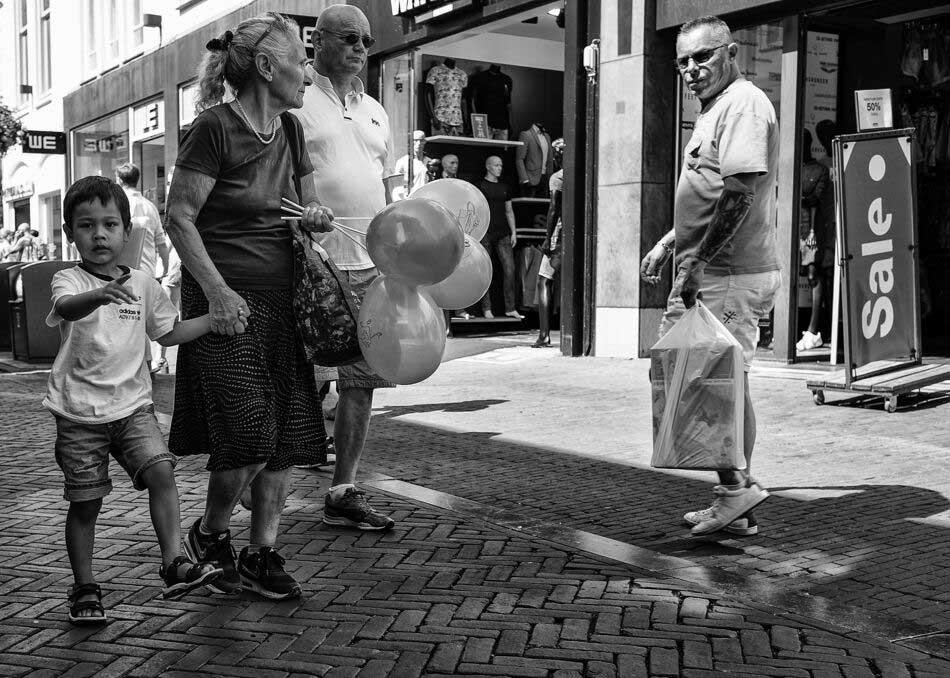 fotografie docent ruud van der lubben 9