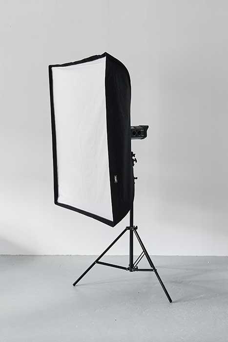 fotostudio huren rotterdam productfotografie