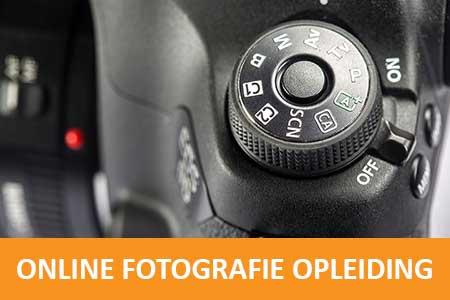 online fotografie opleiding de rooij fotografie