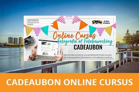 online-fotografie-cursus-cadeaubon-kado