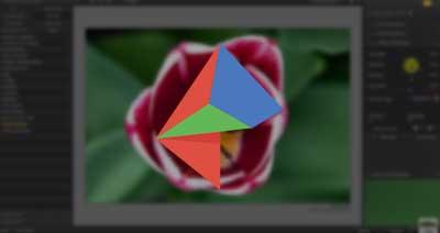 Kleuren in je foto's optimaliseren