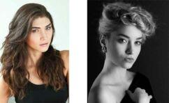 Cursus Portretfotografie