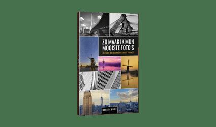 Gratis Fotografieboek