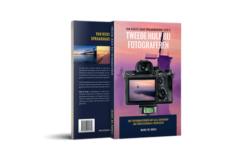 Tweede Hulp Bij Fotograferen - Educatief fotografieboek