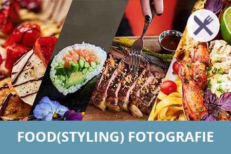 workshop food en foodstyling fotografie in nederland