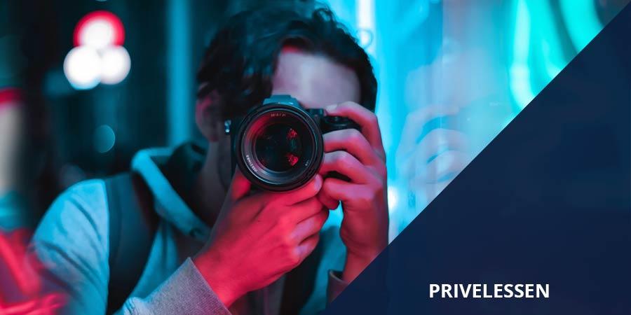 privéles over fotografie 1 op 1 tips
