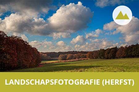 workshop landschapsfotografie volgen in Oosterbeek