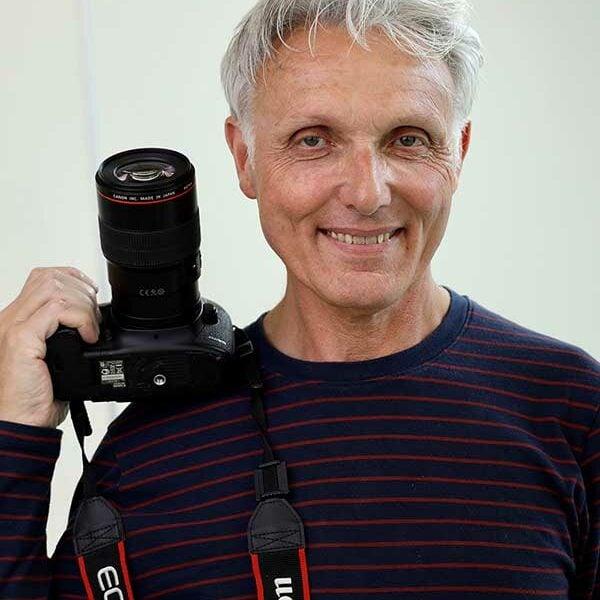 adri-van-der-vliet-fotografie-lezing-docent