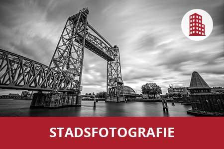 workshop stadsfotografie rotterdam de rooij fotografie
