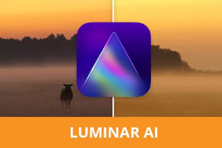 Online Cursus over LuminarAI