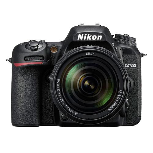Beste spiegelreflexcamera semi-professioneel