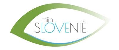 Rondreis Slovenië voor fotografen