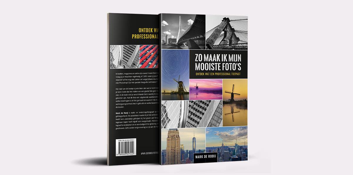 Gratis fotografie boek met tips over de mooiste foto's