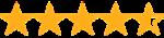 sterren rating