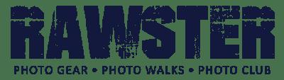 Grats fotowedstrijd met prijzen