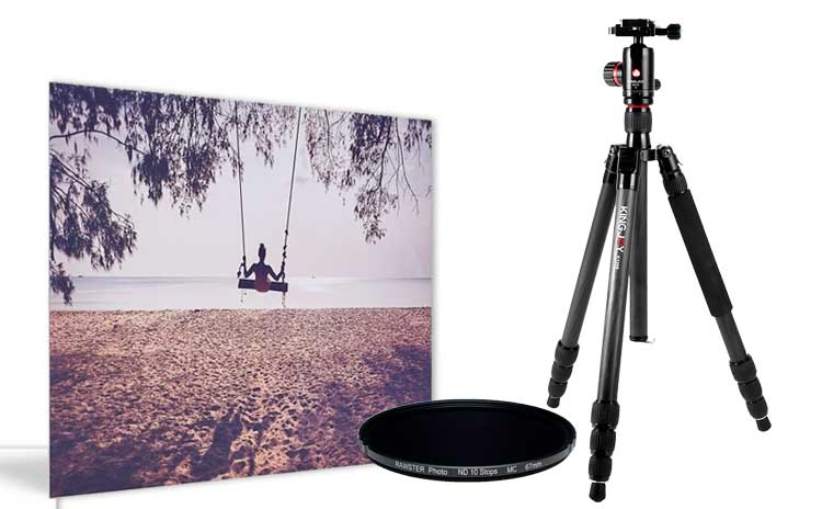 3e prijs Fotowedstrijd