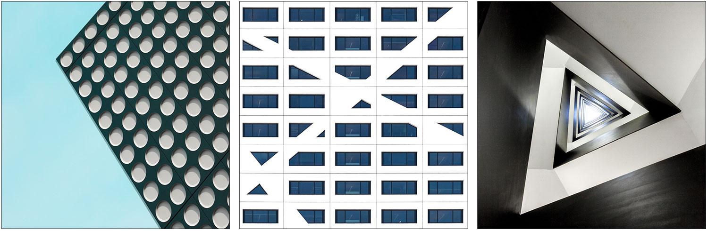 Masterclass Architectuurfotografie - Marco de Groot