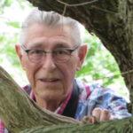 Profielfoto van Louis Bunck